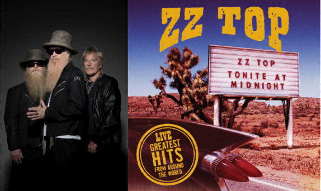zz-top-greatest-hits-live